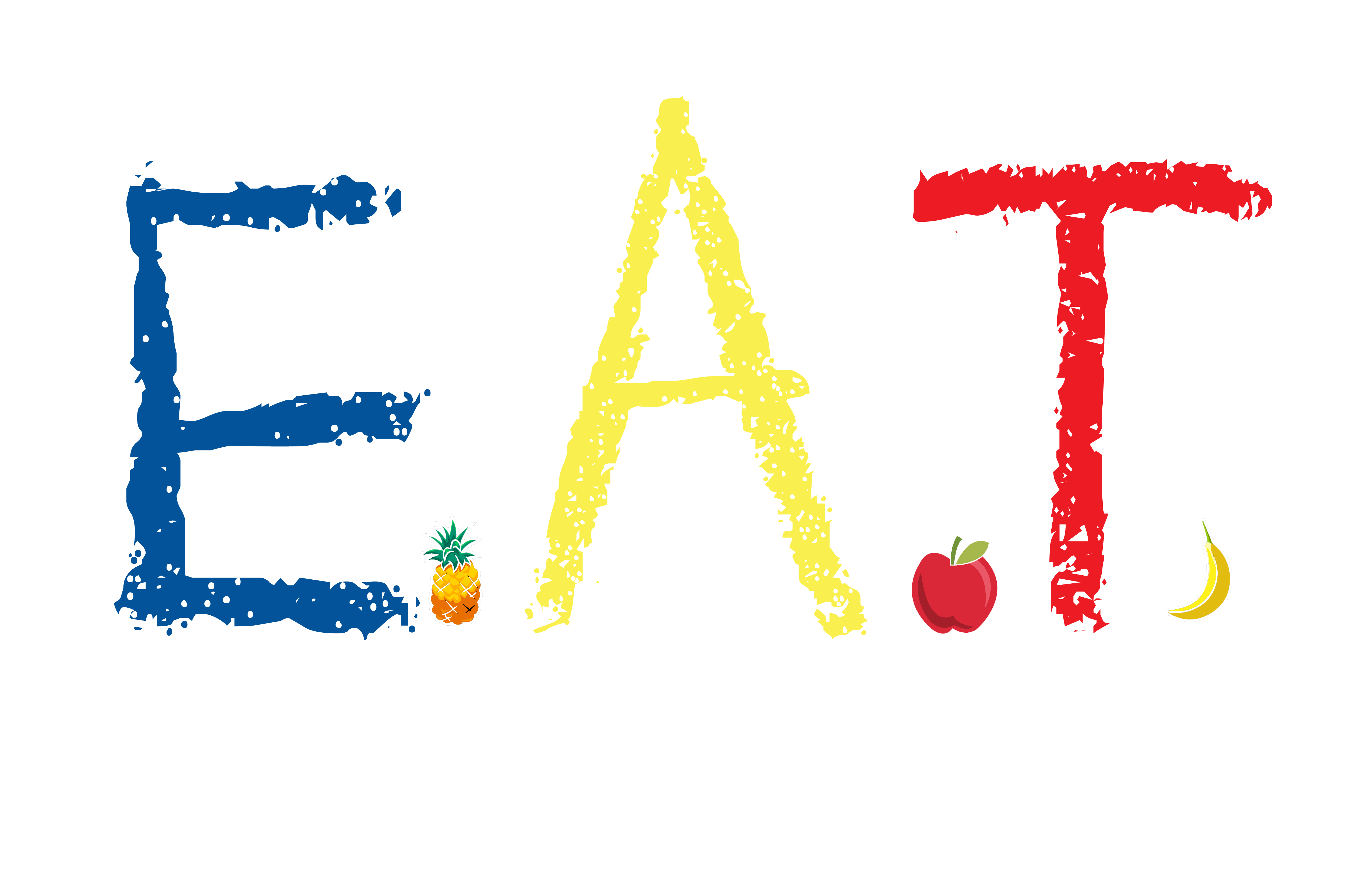 EAT World Food Day